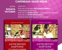 POSTER-Bookfest-2019-Antichitati-egiptene-1