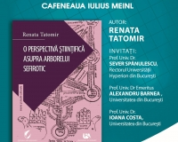 POSTER-Bookfest-2019-Arborele-sefirotic-1