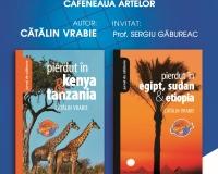 Egipt-Kenia-POSTER-Bookfest-2019-1