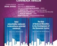 POSTER-Bookfest-2019-Rolul-minoritatilor-1